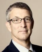 Dr. William Ryan Gallivan, MD