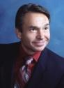 Dr. William Joseph Garrity, DO