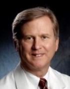 Dr. William L Holman, MD