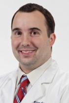 Dr. William E Hooper, MD