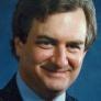 Dr. William W Johnston Jr, MD