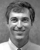 Dr. William H Kreisle, MD
