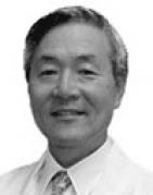 Dr. William Kwock, MD