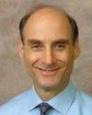 Dr. William Laskin, MD