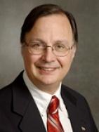 Dr. William E Lawson, MD