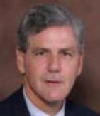 Dr. William M Martin, MD