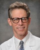 William Ernest Nordt III, MD