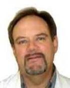Dr. William C Patton, MD