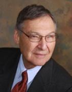 Dr. William W Rosner, MD