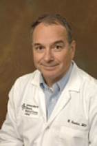 Dr. William W Swedler