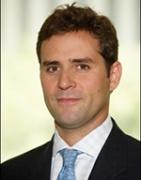 Dr. William W Unis, MD