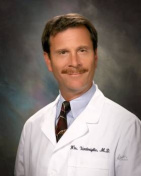 Dr. William A Ventimiglia, MD