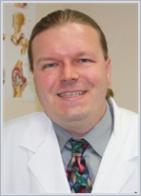 Williiam B. Kilgore, MD