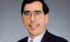 Dr. Randall G Wilson, MD