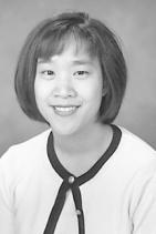 Dr. Mona Shiao Wu, MD