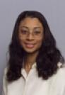 Dr. Xercerla Adrenna Littles, MD