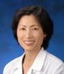 Dr. Xiaohui X Zhao, MD