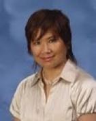 Dr. Xiaorong X Dai, MD