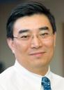 Dr. Xin X Wang, MD