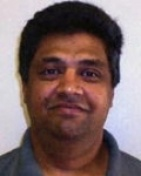 Dr. Yagnesh B Patel, MD