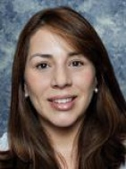 Dr. Yamira Soto Cebollero, MD