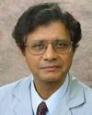 Dr. Yashpal Kanwar, MD