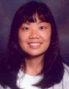 Dr. Yasuko Yamamura, MD