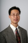 Dr. Michael Yeh, MD