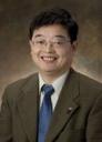 Dr. Yong Y Zhu, MD