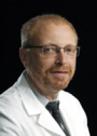 Dr. Yosef Raskin, MD