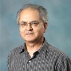 Dr. Yousuf Y Sadiq, MD
