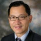 Dr. Robin L. Yue, MD