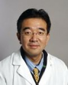 Dr. Yuji Y Oba, MD