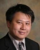 Dr. John C. L. Yu, MD