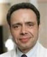 Dr. Yves Pierre Gobin, MD