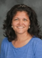 Dr. Yvonne C Dalton-Etheridge, MD