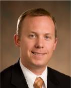 Dr. Zachary B Adler, MD