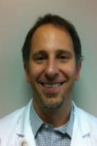 Dr. Zachary V. Coller, MD