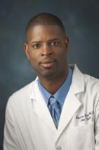 Dr. Zachary z Kelley, MD
