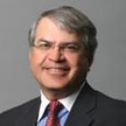 Dr. Zahid Bin Masud Niazi, MD