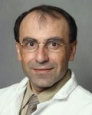 Dr. Zattam Z Musselmani, MD