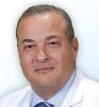 Dr. Mahmoud H Zayed, MD