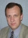 Dr. Zbigniew Z Wolczynski, MD