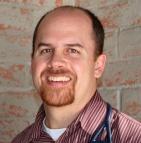 Dr. Zebulon Owen Delp, MD