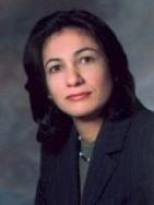Dr. Zeenat Z Safdar, MD