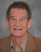 Dr. Julian C Zener, MD