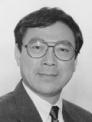 Dr. Zhongyu Zhang, MD