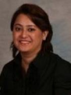 Dr. Bela Joshi, DMD