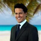 Dr. Roberto Macedo, D.D.S., M.S., P.H.D.