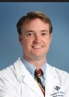 Dr. Matthew Tutt, MD